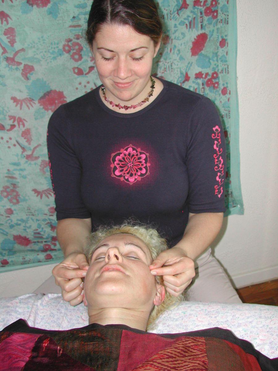 Asian massage parlor saint louis mo
